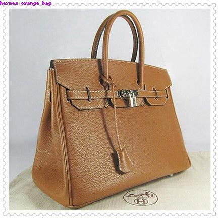 Hermes Bags Hermes Uk Hermes Handbags Deluxemod 633f9ea794079