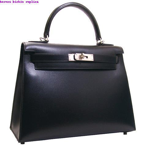 c3bf4981119 hermes birkin replica. Hermes tool box handbag ...