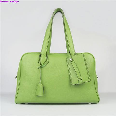 4d128c8962ab hermes bag is just about the most high. birkin bag hermes 2014 online ...