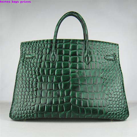 b478f1098c9 2014 HERMES BAGS PRICES