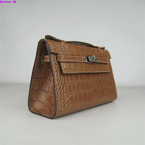 7c8025ea2ccb 2014 HERMES BAGS PRICES