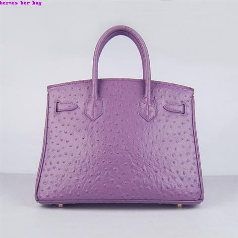 95c0380b70b 2014 TOP 10 Hermes Her Bag