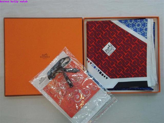 db60d10e5e1b bag outlet online the colours improvement. replica hermes birkin ...