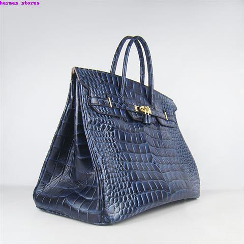 6d3f44be3b0 Hermes Bag Price List Taschen Hermes Tasche Hermes Louis Vuitt
