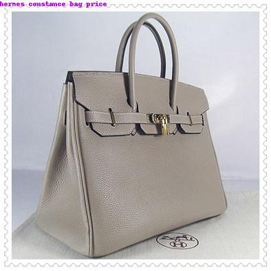 6a0f2b0e6534 ... spain hermes constance bag price. handbags 9e254 ab450