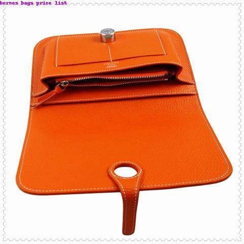 hermes bags price list e8c3cefec6342