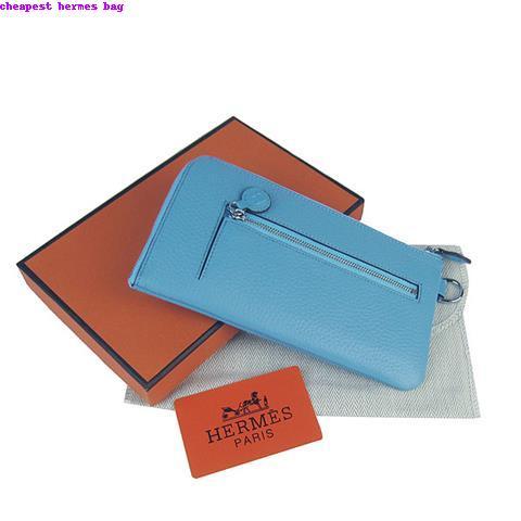 2014 TOP 5 Cheapest Hermes Bag 76e349006aeb8