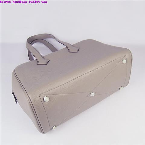 constance hermes wallet - 2014 TOP 5 Cheapest Hermes Bag, Hermes Handbags Outlet Usa