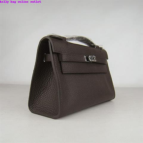 49a7262519c2 Birkin Bags Birkin Handbags Kelly Bag Online Outlet Birkin Bags